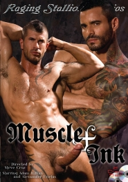 11230_muscle_and_ink_front_185x264